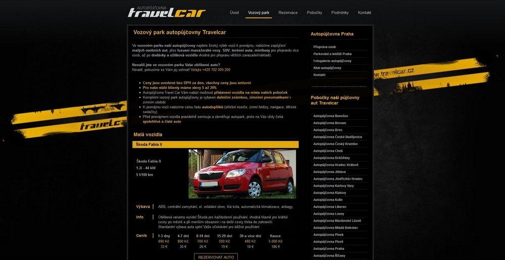 webové stránky travelcar.jpg a83fcc28636